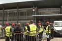 Les sapeurs-pompiers font le tour des mauvais payeurs