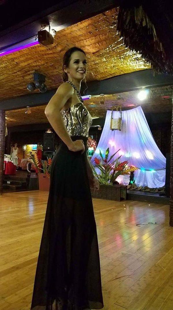 Miss Popa'a 2017