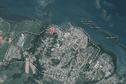 Sainte-Rose : braquages, incendies et violences à répétition