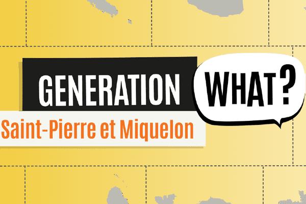 generation what spm
