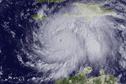 La saison cyclonique débute dans la Caraïbe