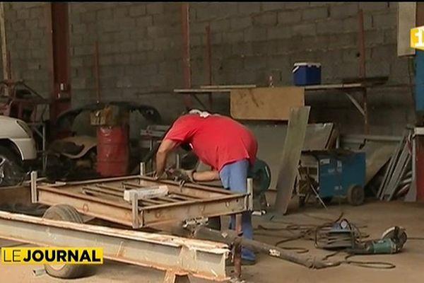 Liquidation de la SPRES : Une centaine de salariés en sursis