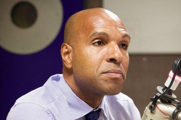 Olivier Serva (LREM) élu président de la délégation à l'Outre-mer