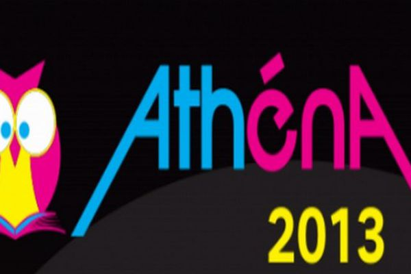 Athéna 2013