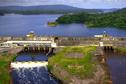 Coupure d'électricité massive sur le littoral guyanais