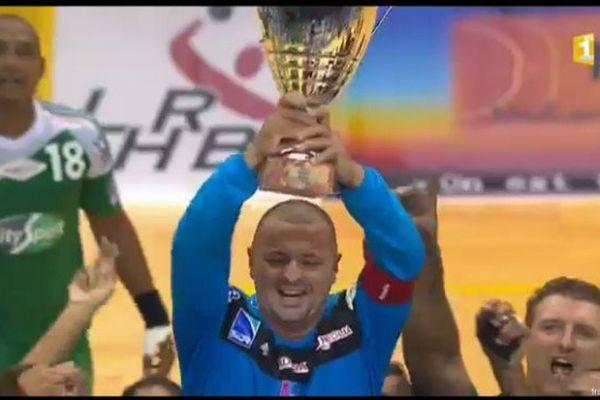 20150515 Handball