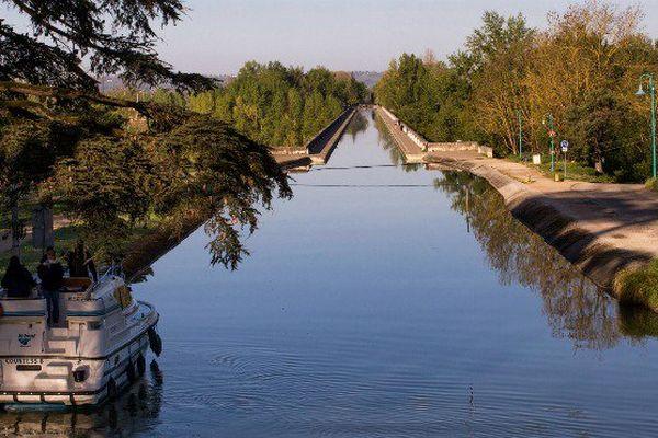 Agen : un jeune étudiant mahorais se noie dans la Garonne