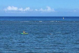 saint leu plage mer lagon 230319