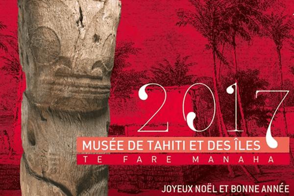 braderie musée des iles