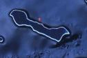 Makemo : les pêcheurs auraient attaqué les premiers
