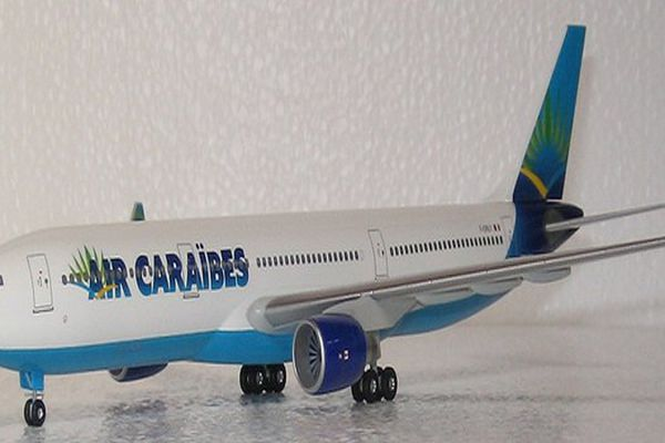 air caraibes. a330.jpeg