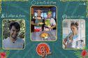 'Ai hotu #25 : gâteau à la banane, la culture du piment et l'astuce recyclage