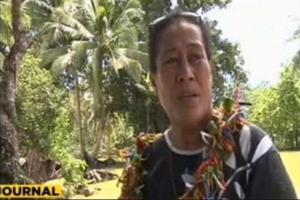 Kalala Gata-Kilifekai