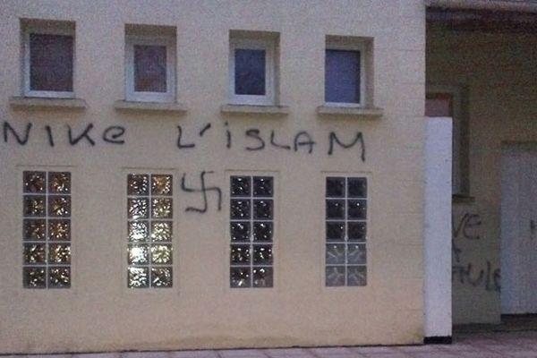 Tag raciste