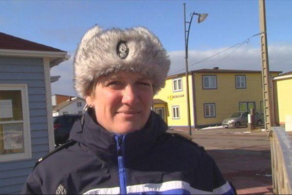 Emilie Renier
