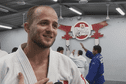 Judo : les bons conseils d'Ugo Legrand