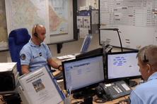 Une cellule de la gendarmerie en surveillance des réseaux sociaux guyanais