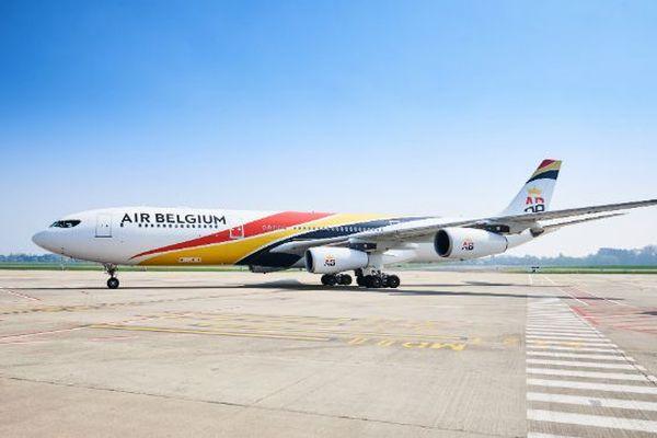 Air Belgium annonce l'ouverture de deux liaisons vers la Guadeloupe et la Martinique