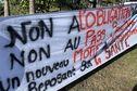 Obligation vaccinale : les syndicats mobilisés sur l'ensemble du territoire