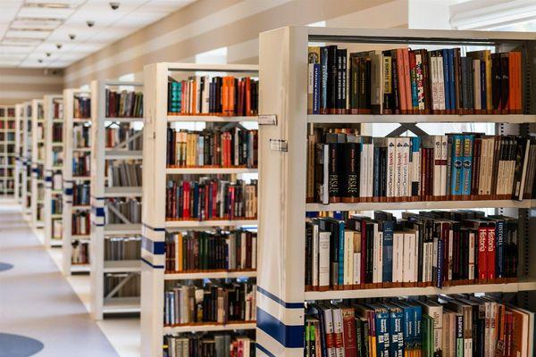 """Saint-Paul : les bibliothèques rouvrent en """"drive"""""""