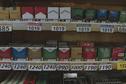 La hausse du tabac est-elle dissuasive ?