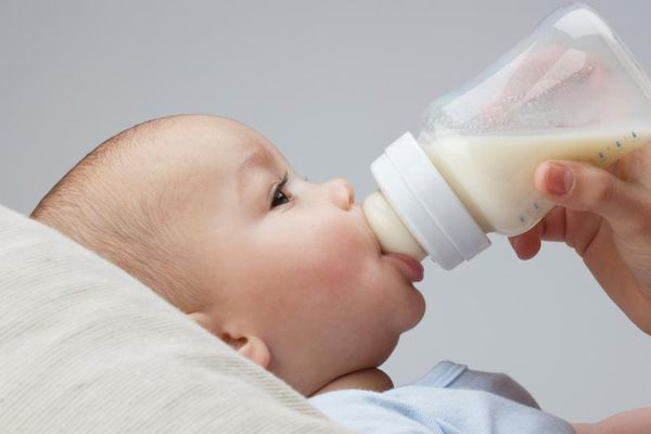 Nouvelle-Zélande : des écoterroristes menacent d'empoisonner le lait de bébé