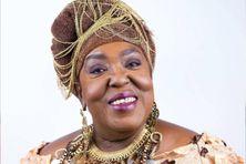 Trinidad et Tobago en deuil après le décès de Singing Sandra, chanteuse légendaire de calypso