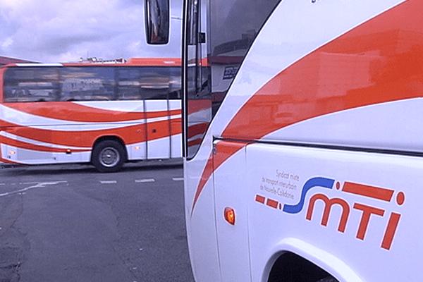 nouveau bus rai extèrieur