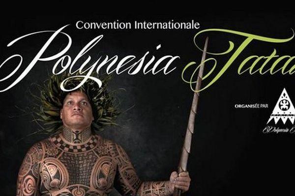 Polynesia tatau