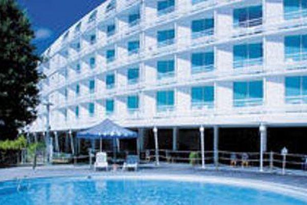 hôtel Karibea