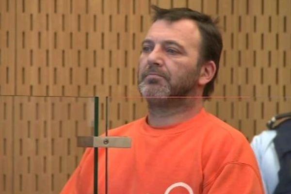 Nouvelle-Zélande : 21 mois de prison pour avoir diffusé la vidéo de la tuerie de Christchurch