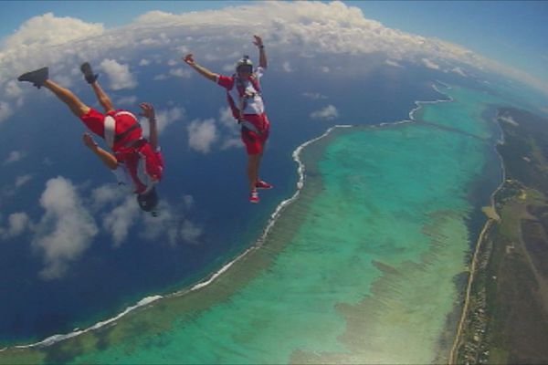 parachutisme chute libre free style 280216