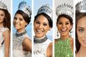 Miss Tahiti : un diadème de nacre pour une beauté précieuse