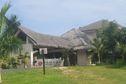 Deux cas de Covid-19 confirmés au Vanuatu