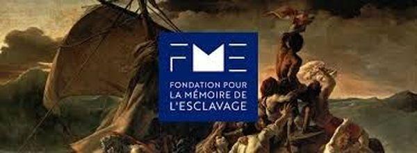 Fondation pour la Mémoire de l'Esclavage