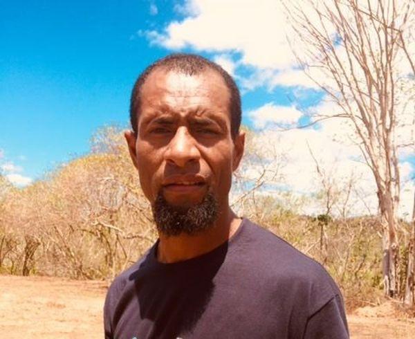 Ouégoa : Yohann Schouene, tête de liste de l'Union Citoyenne
