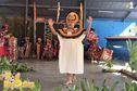 KID REPORTERS saison 3, épisode #4 : le Orero , l'art oratoire polynésien