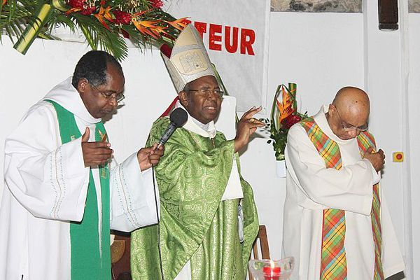 Mgr Ernest Cabo 5