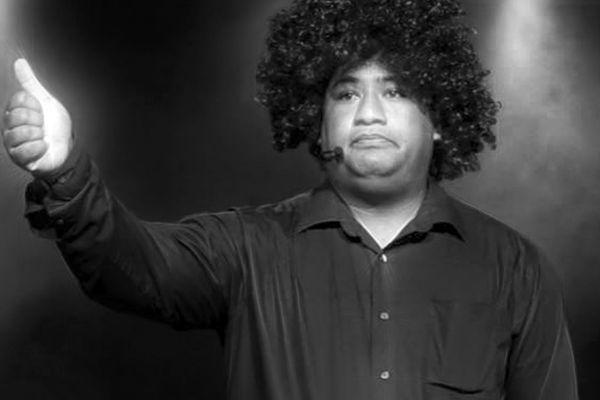 Hommage à Papa Tihota sur Polynésie la 1ère