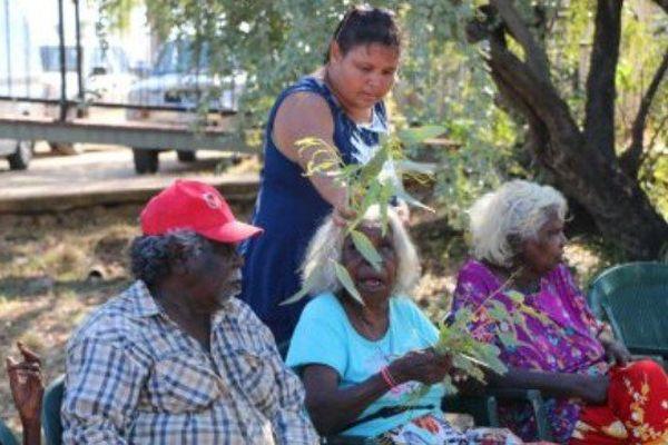 Australie : les corporations indigènes, un édifice rongé par la corruption