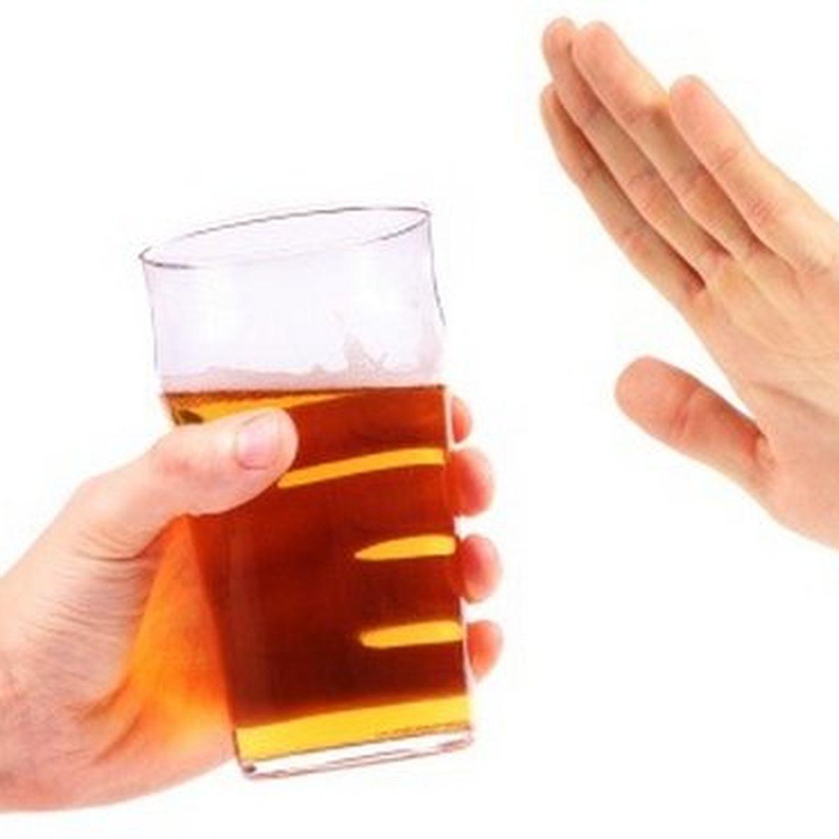 """Résultat de recherche d'images pour """"stop alcool"""""""