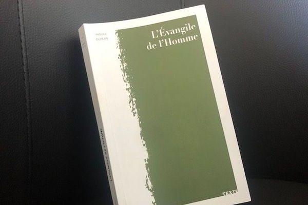 """L'Evangile de l'Homme"""""""