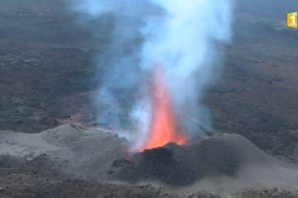 volcan 2 février 2017 3