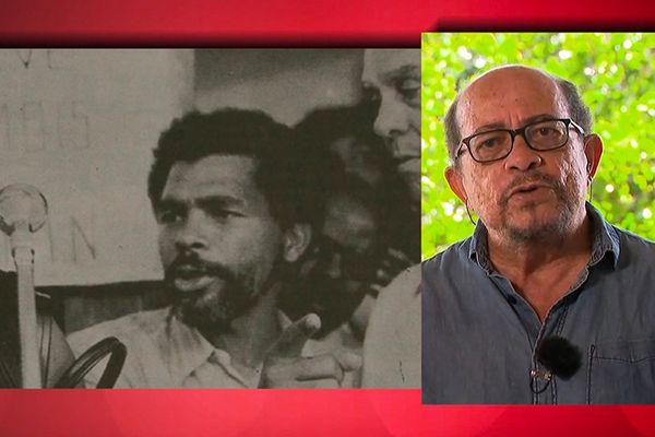 La grande scène de l'histoire : la guerre d'Algérie dans la mémoire