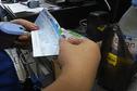 La fin des chèques dans les stations-service de Nouvelle-Calédonie!