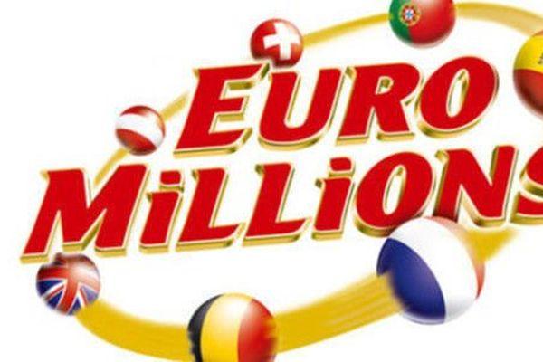 """Un joueur polynésien gagne 100 millions cfp à """"my million"""""""