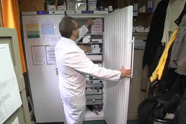campagne vaccin grippe