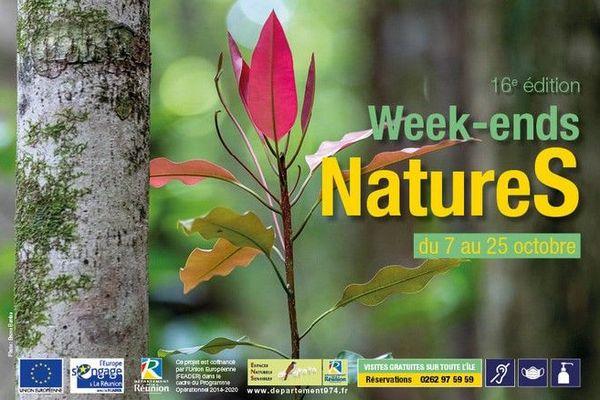 découverte nature week-ends natures département 091020