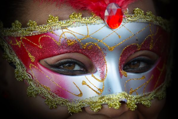 Agenda-Carnaval