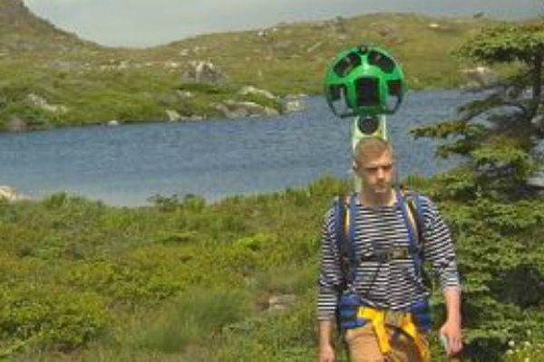 Saint-Pierre et Miquelon bientôt intégré à Google Street View